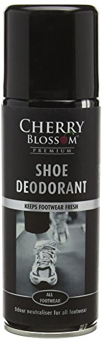 Cherry Blossom Premium Shoe Deodorants PCDEO02 Neutral 200.00 ml from Cherry Blossom Premium