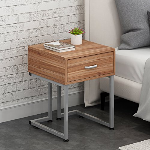 Furniture Finder: Cherry Tree Furniture: Find Offers Online And Compare
