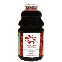 CherryActive Concentrate 946ml from CherryActive