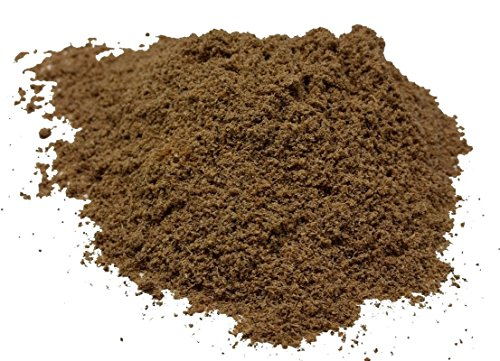 Cardamom Green Ground Powder - Take the Taste Test - SPICESontheWEB (50g) from Chillies on the Web