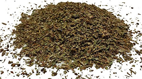 Herbs de Provence - Take the Taste Test - SPICESontheWEB (50g) from Chillies on the Web