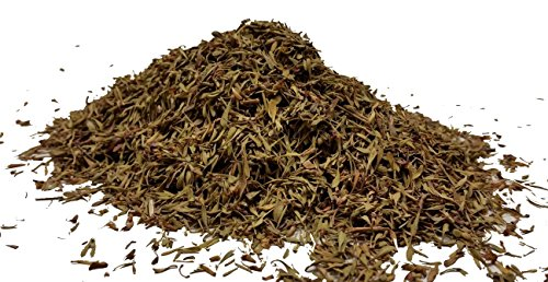 Thyme Cut - Take the Taste Test - SPICESontheWEB (50g) from Chillies on the Web