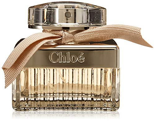 Chloe Eau de Parfum Spray for Her 30 ml from Chloe