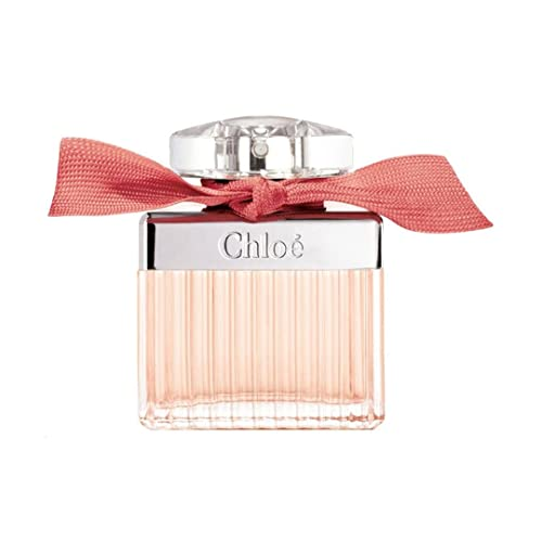 Chloe Roses Eau de Toilette Spray for Her 30 ml from Chloe