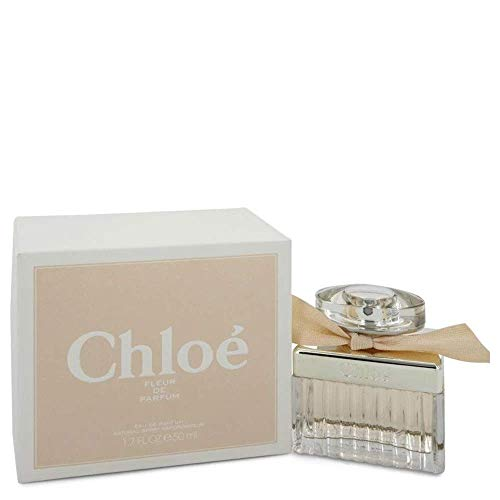 Fleur de Parfum by Chloe Eau de Parfum Spray 50ml from Chloe
