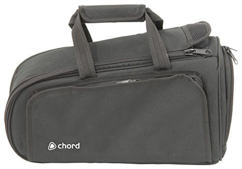 chord PB-CORN Cornet Transit Bag from Chord