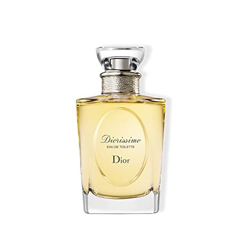 DIOR Diorissimo Eau de Toilette Spray 50ml from Dior