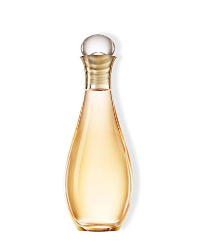 Dior Spray - 100 ml from Dior