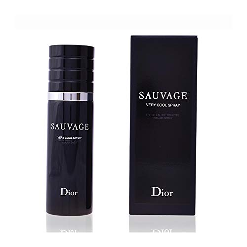 DIOR Sauvage Very Cool Edt Spray, 100 ml  from Dior