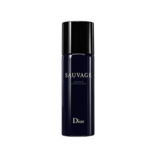 Christian Dior Sauvage Deo Spray, 150 ml from Christian Dior