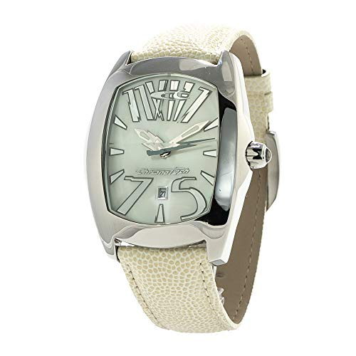 Wunderstore Products Chronotech Watches At Online MenFind 1F3TKclJ