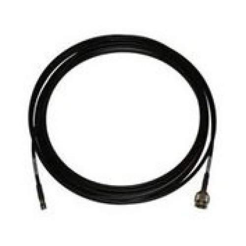 Cisco AIR-ACC2537-060 Antenna extension  60 inch,1.5m from Cisco
