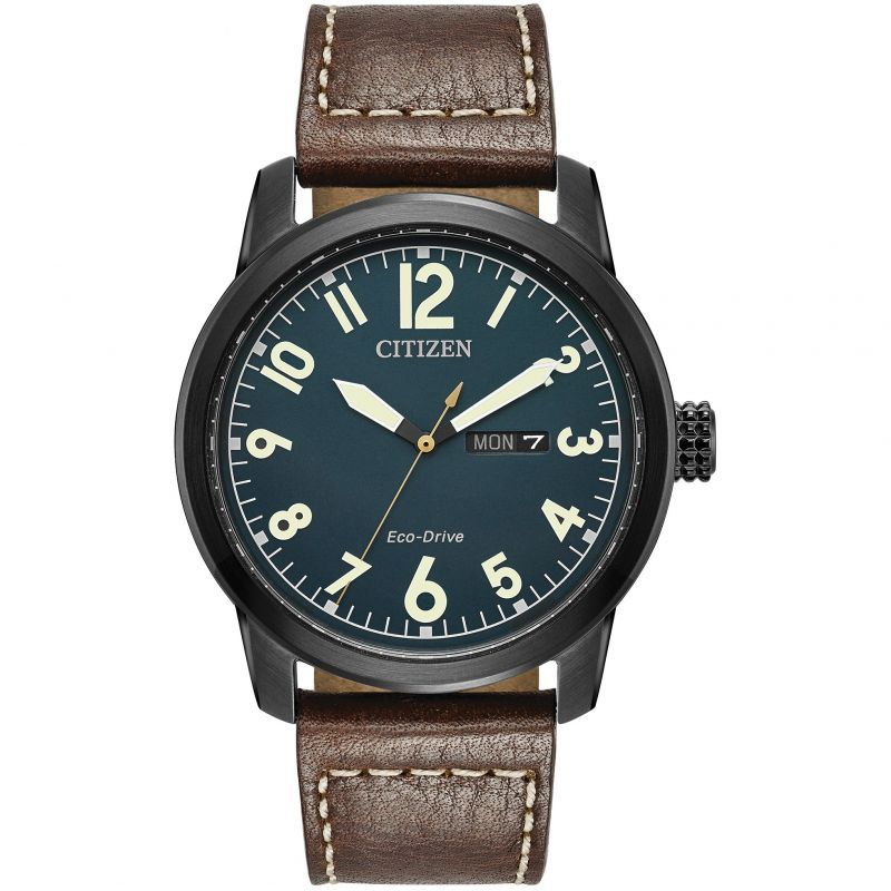 Mens Citizen Watch from Citizen