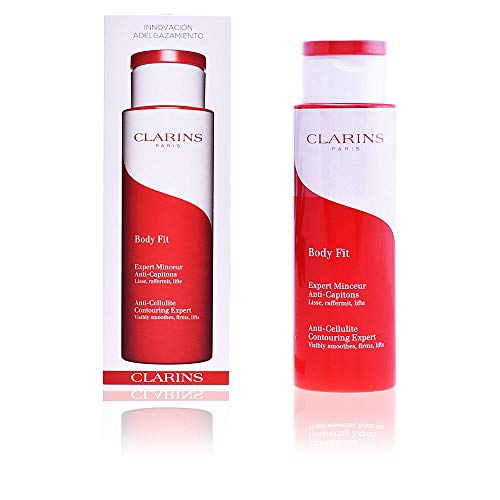 Clarins Anti-Cellulite Lotion from Clarins