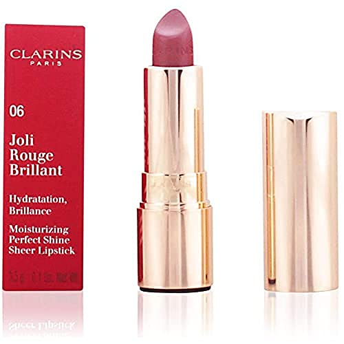 Clarins 26 POPPY PINK - IN ESAURIMENTO A DICEMBRE 2019 from Clarins