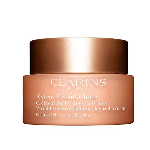Clarins EXTRA FIRMING JOUR PS from Clarins