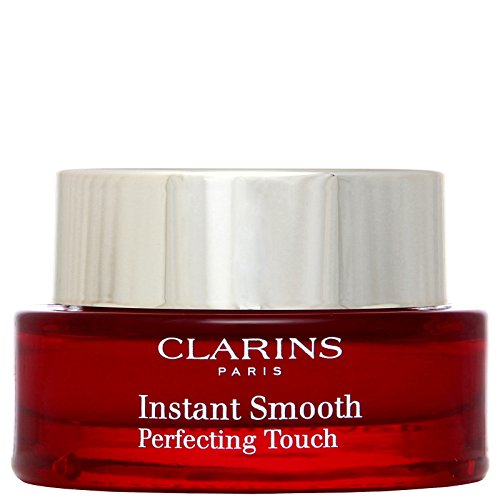 Instant Smooth by Clarins Perfecting Touch 15ml from Clarins