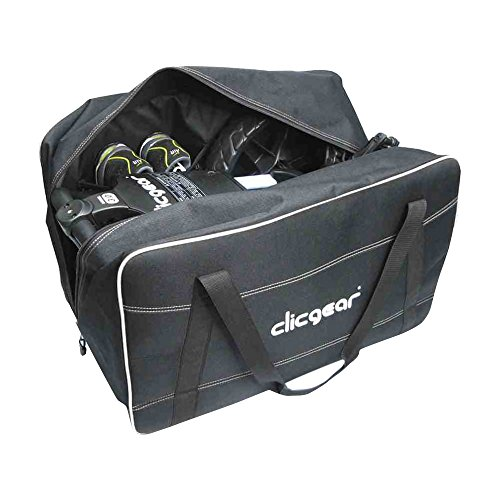 Clicgear CLICCB - Golf Cart Accessorie (Synthetic) from Clicgear