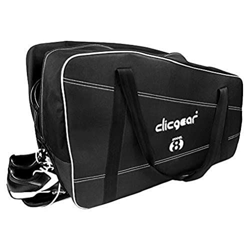 Clicgear 8 Storage Bag from Clicgear