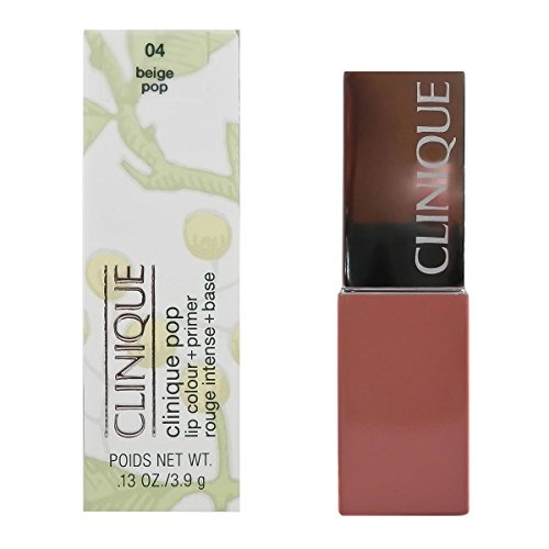Clinique Beige Pop Lip Color # 04 Pop 3,9g from Clinique