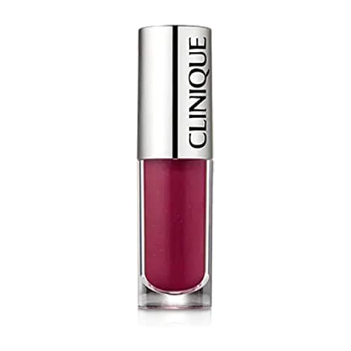 Clinique Gloss from Clinique