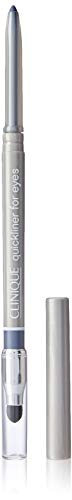 Clinique Quickliner for Eyes 08 Blue Grey .3g - Brand New in Box from Clinique