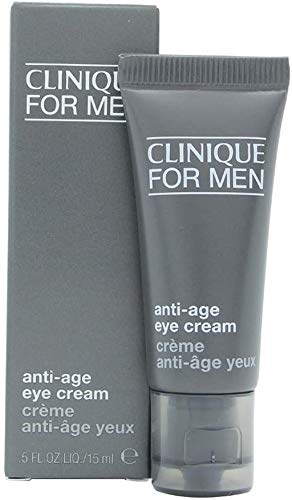 Clinique Skin Supplies for Men Age Defense for Eyes - 15 ml from Clinique