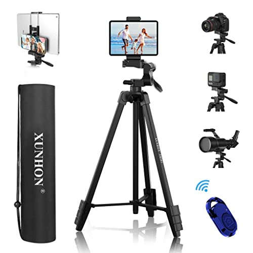 "Snooker 17 Ball 2"" Set from ClubKing Ltd"