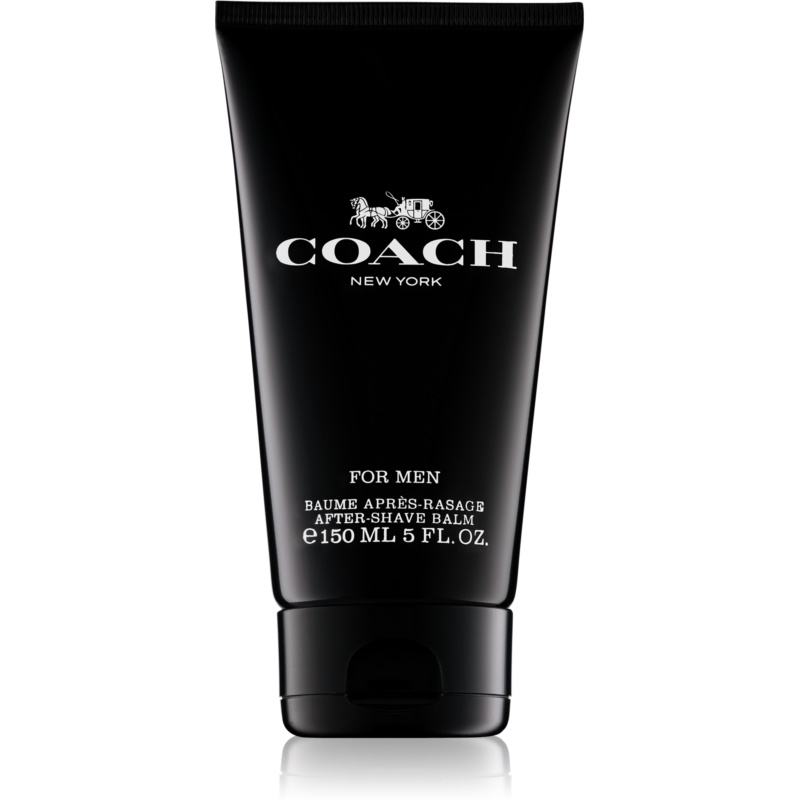 Coach Coach for Men After Shave Balm for Men 150 ml from Coach