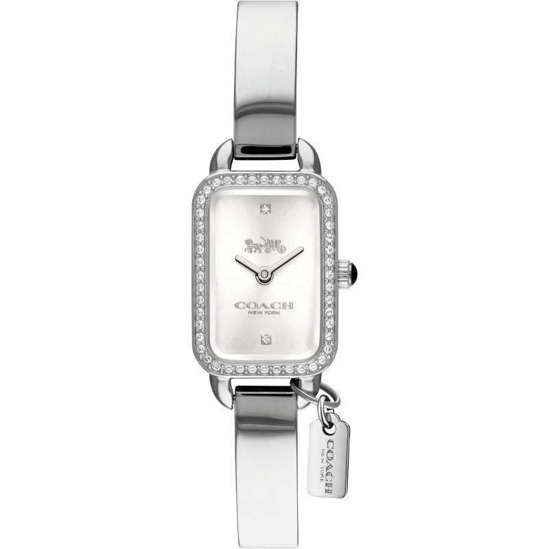 Ladies Coach Ludlow Watch from Coach