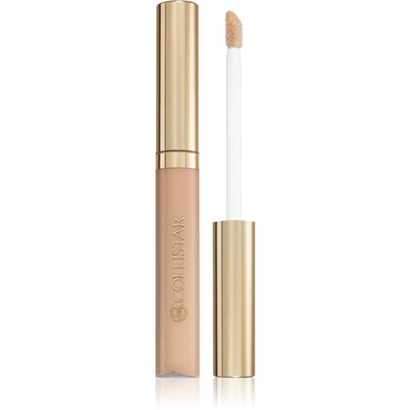 Collistar Concealer Lifting Effect Correcting Concelear to Treat Swelling and Dark Circles Shade 1  5 ml from Collistar