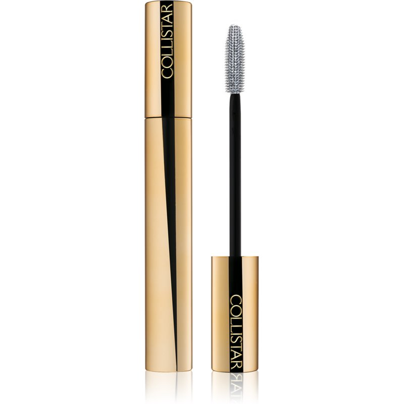 Collistar Mascara Party Look Mascara for Eyelashes and Eyebrows with Glitter 10 ml from Collistar