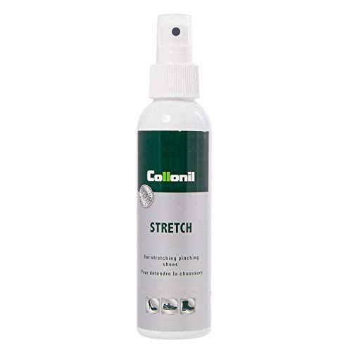 Collonil Hand Pump Stretch leather care spray for Shoes & Boots from Collonil