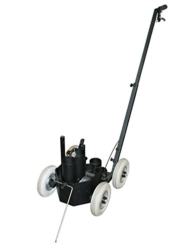 ColorMark 290459 Speedliner Air Marking for Cart from ColorMark
