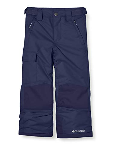Columbia Children's Bugaboo II Pant from Columbia