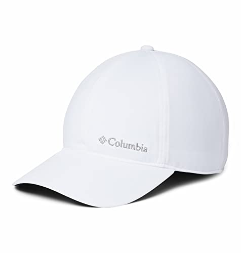 8f164f741669b Clothing - Hats   Caps  Find Columbia products online at Wunderstore