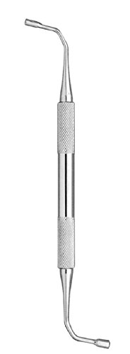 Comdent 19-666 Depth Gauge, 16.5 cm from Comdent