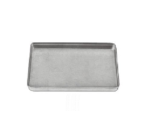 Comdent 28-2422-01 Instruments Tray with Perforated Base Lid and Insert Frame for 16 Instruments from Comdent
