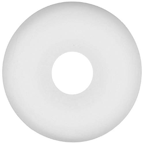 Comfortnights® Surgical Ring Cushion (donut cushion) (piles/pile) from COMFORTNIGHTS®