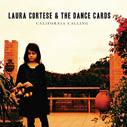 California Calling (Vinyl Edition) [VINYL] from Compass