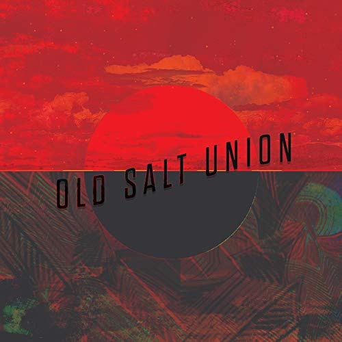 Old Salt Union from COMPASS