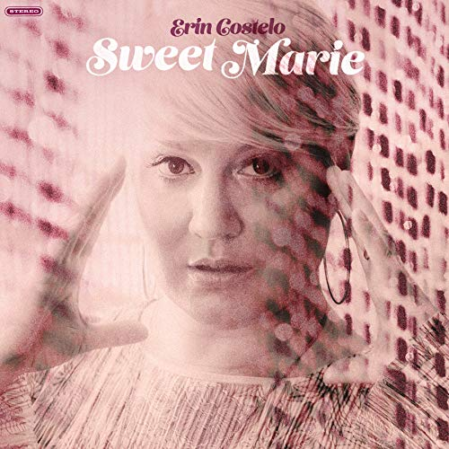 Sweet Marie [VINYL] from COMPASS