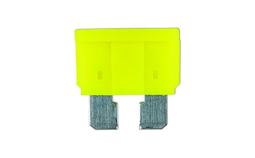 MIDI fuse holder car truck van clip lid suits 30amp to 150amp