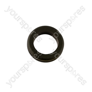 Grommets - Wiring - 18.9mm - Pack Of 100 from Connect