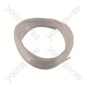 Washer Tubing - 3mm x 30m from Connect
