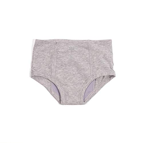 Conni Kids Tackers Underwear, Grey, 48 cm from Conni