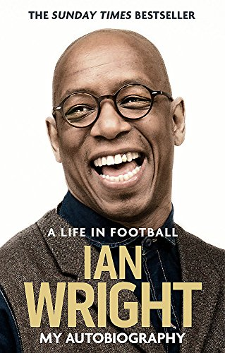 A Life in Football: My Autobiography from Constable