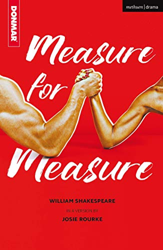 Measure for Measure (Modern Plays) from Methuen Drama
