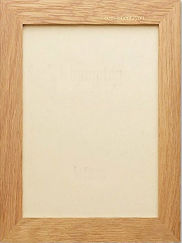 Convenient2you A1 A2 A3 A4 A5 A6 Picture Photo Frames Black from Convenient2you