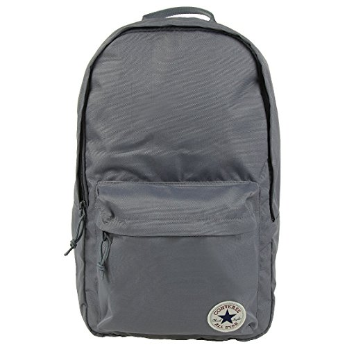 Luggage  Find Converse products online at Wunderstore 06ca01ee58ce0